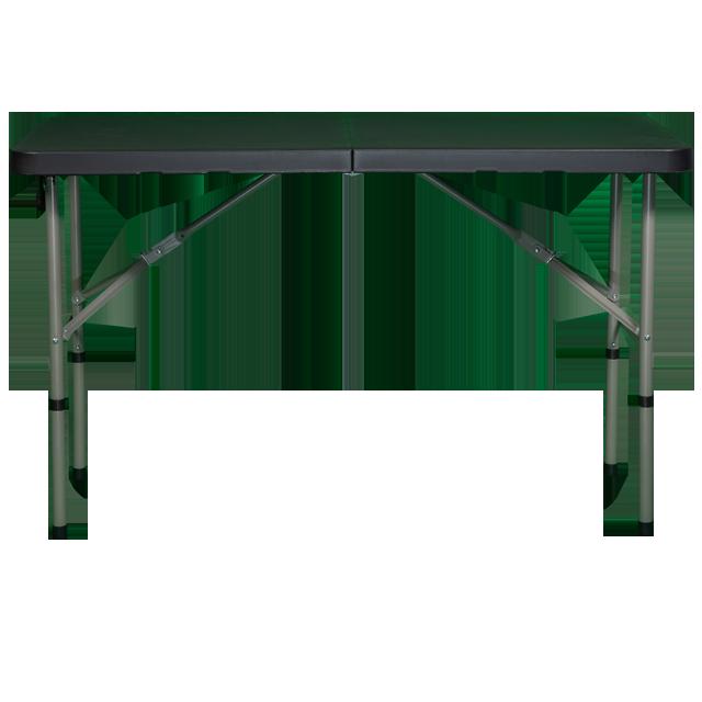 hot sale Plastic Folding 4ft Bar Table