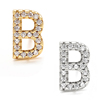 Silver or Gold - B