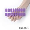 BSS-0041