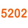 5202 H16