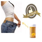 Lotus Natural Fit Tea Healthy Lotus Leaf Slimming Tea Weight Loss Private Label