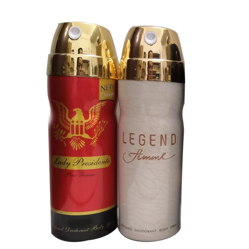 OEM Travel size portable smart body mist spray perfume for male and female,Anti-Perspirant Deodorant body spray mist