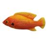 Electric gem fish