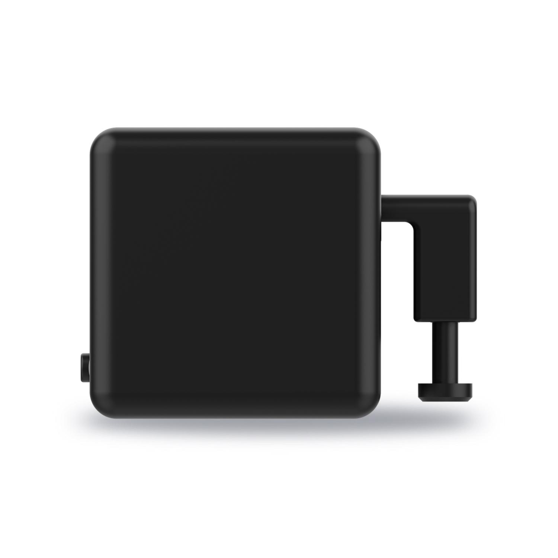 2021 Newest Smallest Wireless Robot BLE Tuya Smart APP fingerbot Bridge Switch Alexa button Pusher smart fingerbot