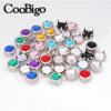 GZ080-8(Mix-s)