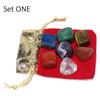 crystal set 1