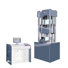 High Quality 100 Ton ISO6892 ASTM E8 Standard Hydraulic Bolts And Nuts Testing Machine