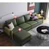(Green)-LS01SF2087043