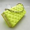 N04c-green