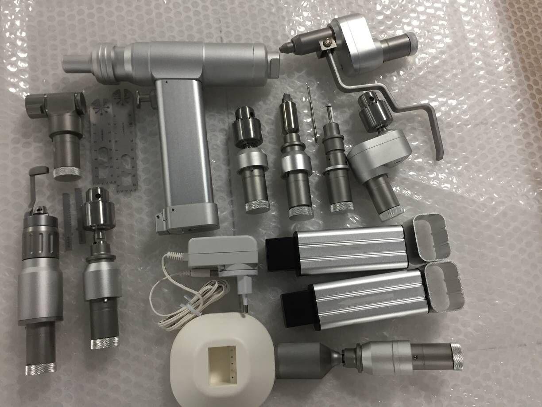 Высококачественный многофункциональный инструмент YSDZ0501, хирургическая дрель, ортопедическая дрель для продажи