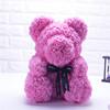 발렌타인 선물 4