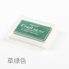 Винтажная креативная волна точка горизонтальные полосы марки деревянная резина для DIY скрапбукинга журнал дети Стандартные марки(Китай)