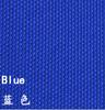 Màu xanh