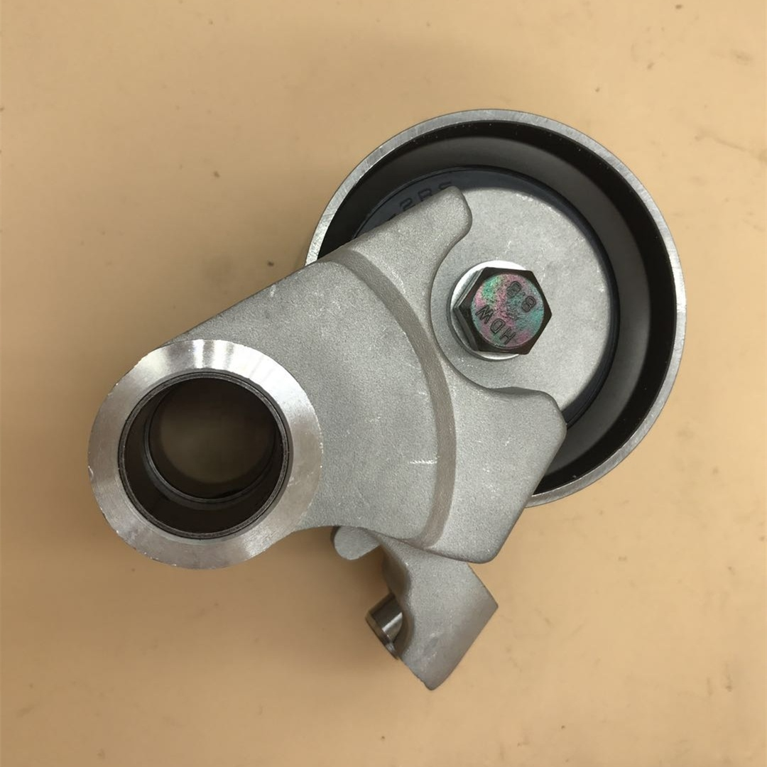 Hot Sale Timing Tensioner Pulley 13505-50030 For LX (UZJ100)