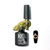 004 9D cat eye gel polish