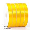 49-golden
