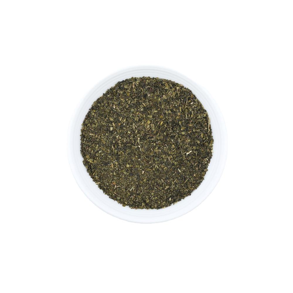 Wholesale chinese green tea fanning - 4uTea | 4uTea.com