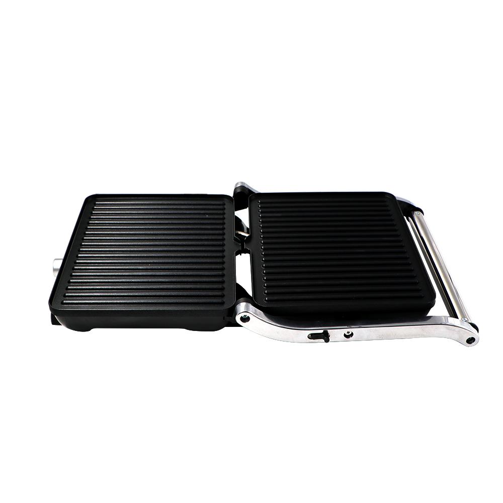 2021 automatic bbq grill machine electric automatic chicken grill machine
