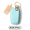 Blue Atoll-CS0211413
