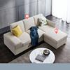 (White)-LS01SF1004021