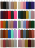 59 colors to choose
