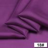 18# Purple 1