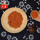 Red Pepper Chili Powder Red High Quality Dried Red Chilies And Chile Sauce Hot Pepper Capsicum Cayenne Chili Sauce Powder