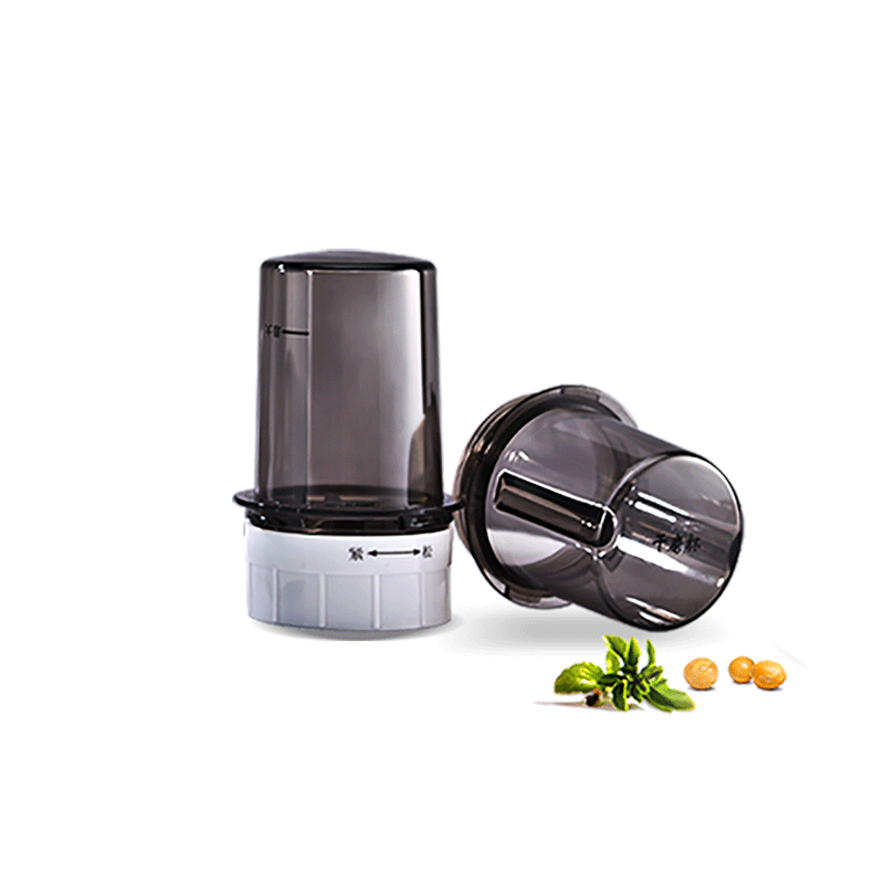 Многофункциональный Электрический комбайн для овощей, фруктов, детского питания, соковыжималка, блендер