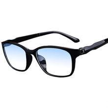 KUJUNY, мужские и женские очки для чтения, анти-голубые очки, очки для дальнозоркости TR90, очки для пресбиопии с + 1,0 1,5 2,0 2,5 3,0(Китай)
