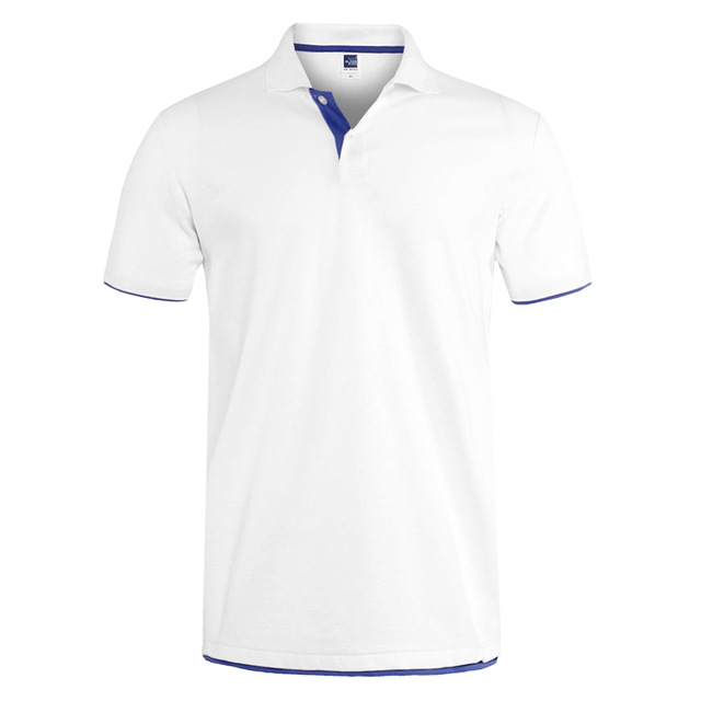 Mens Polo Shirt Brands Clothing 2020 Short Sleeve Summer Shirt Man Black Cotton Poloshirt Men Plus Size Polo Shirts - Buy Polo Shirt Custom Printing,T ...