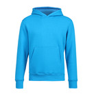 Hoodies Cotton Unisex Competitive Price Mens Custom Hoodies Soft Plain Cotton Unisex Hoodies
