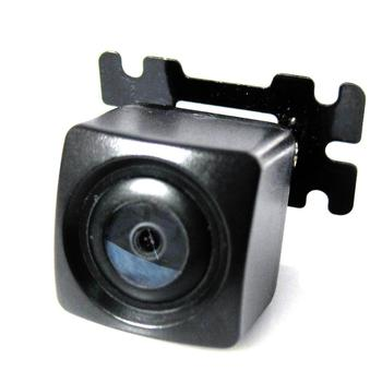 Candid camera special small reverse camera for all car