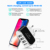 Multifunction Usb Eu Wall Charger Plug 5V Ac  Micro Usb Power Adapter For Iphone 11 For Xiaomi Adaptador Usb
