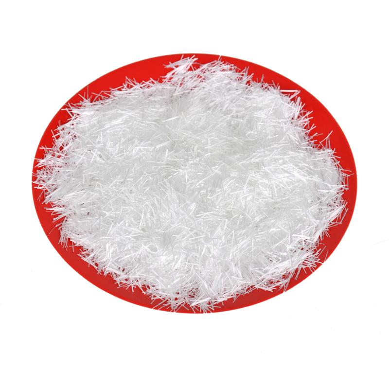 Купить стекловолокно в бетон способы укладки и подачи бетонной смеси