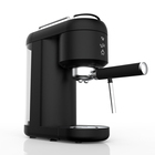 Coffee Machine Multifunction Household Electric French Press Expresso Coffee Machine