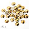 Gold/Aurum Hematite