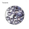 Tazanite
