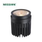 Cob Led Led MISSION 2021 Factory Price Dimmable Cob Led Ceiling Downlight Module