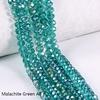 Malachite Green AB