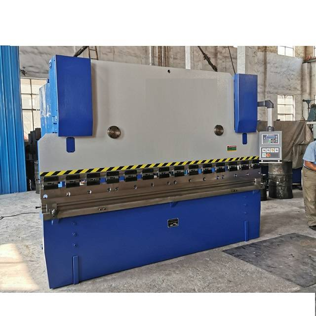 Automatic Stable Channel Letter Bending Machine,Auto Bender For Steel