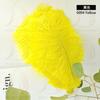 009# Yellow