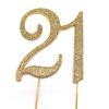 21 الذهب
