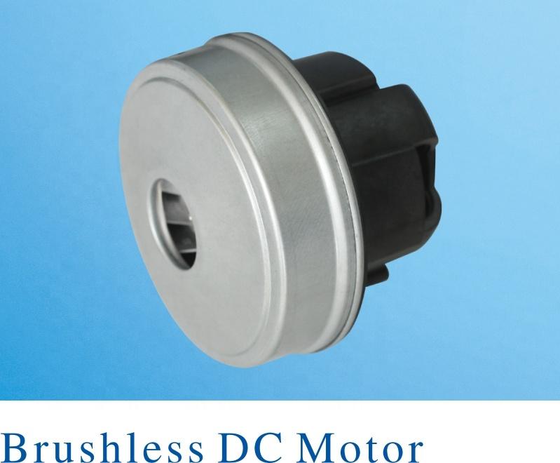 Новая высокоскоростная сушилка для рук из нержавеющей стали с бесщеточным двигателем постоянного тока CE RoHS