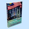 A0105 Petronas twin towers