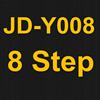 8 Step