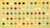 Colore lucido