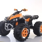 Car On Electric Car For Kids 12v China Wholesale Cheap Factory New 12V Kids Electric ATV Quad For Sale With Big Power Toy Car Battery Operated Ride On Car Kids