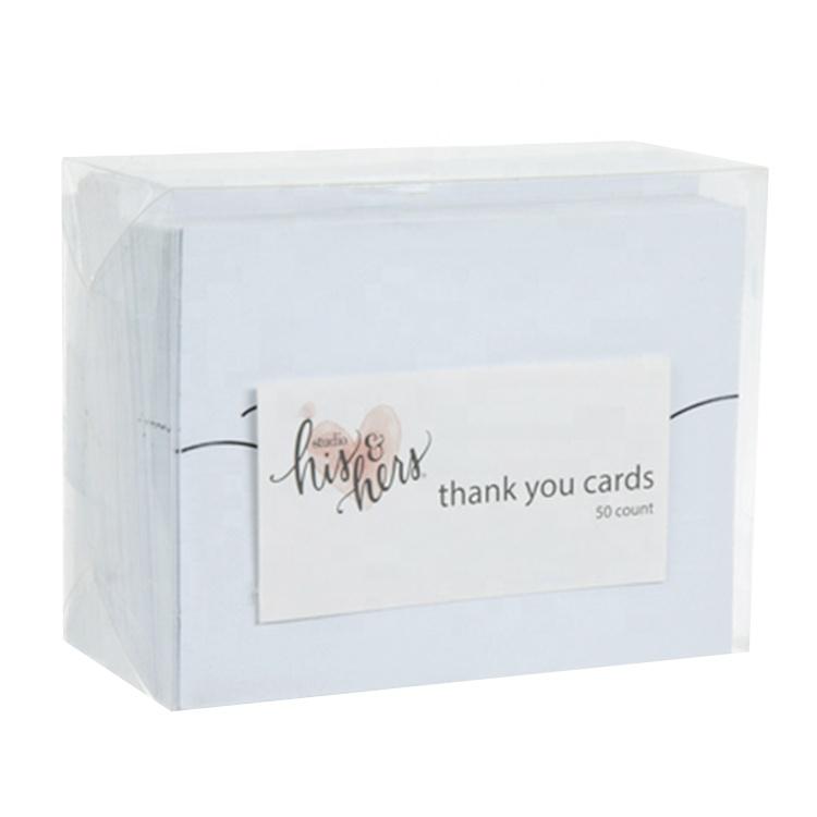 Печатная Открытка на заказ, красивые подарочные открытки, свадебные сувениры, приглашение, поздравительные открытки для гостей