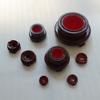 For 5cm Crystal Spheres