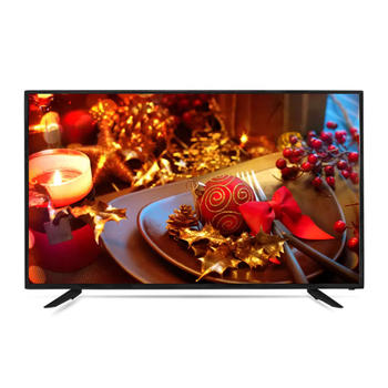 Lcd Led Tv 42 40Inch 49Inch Strong 100 In 54 Inc 65 Uhd 25 Inch